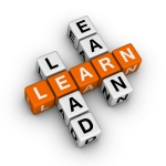 learn_lead_earn