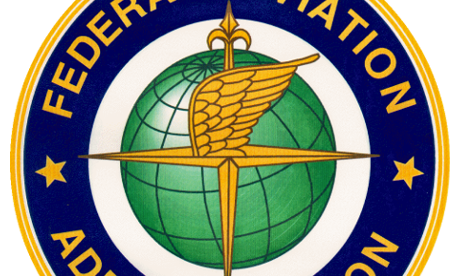 Faa System Safety Management Transformation Isa Software
